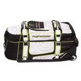 Pro Circuit Monster Rig Roller Gear Bag
