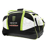 Pro Circuit Monster Trunk Roller Gear Bag