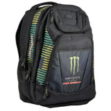 ATV Backpacks and Bags