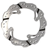 Pro-Taper Race Spec Rear Brake Rotor