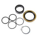 Pro X Counter Shaft Seal Kit