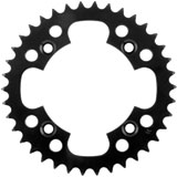 Pro-Taper CS4 Rear Steel Sprocket