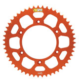 Pro-Taper Rear Aluminum Sprocket