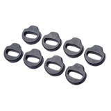 Pro X Clutch Dampener Rubber Sets