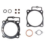Pro X Head and Base Gasket Set