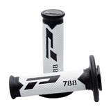 Pro Grip 788 Triple Density Grips