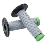 ProTaper Pillow Top MX Grips