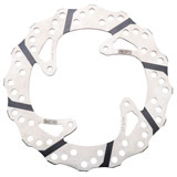 Pro-Taper Race Spec Front Brake Rotor