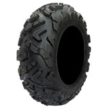 Pro Armor Attack Radial ATV Tire