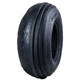 Pro Armor Sand Front Tire