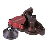 Pro Circuit Water Pump Cover Kit