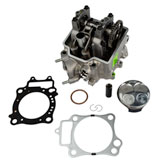 Proven Moto Cylinder Head Power Kit