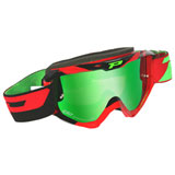 Pro Grip 3450-16 Fluo Goggle
