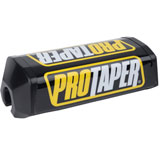 ProTaper Race Line 2.0 Square Bar Pad Black/Black