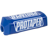 ProTaper Race Line 2.0 Square Bar Pad Race Blue