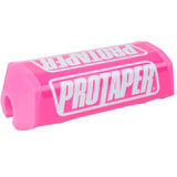 ProTaper Race Line 2.0 Square Bar Pad Race Pink
