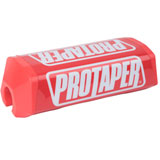 ProTaper Race Line 2.0 Square Bar Pad Race Red