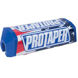 ProTaper Race Line 2.0 Square Bar Pad USA