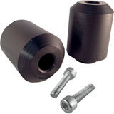 PSR Bar End Sliders