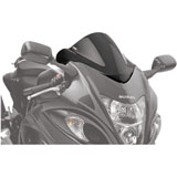 Puig Z Racing Windscreen Dark Smoke