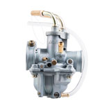 QA Parts Carburetor