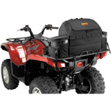 Quad Boss XT Rear Rack Bag