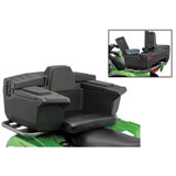 Quad Boss Rear Lounger