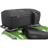 Quad Boss Rear Storage Box