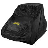Quad Boss 4-Passenger Utility Vehicle Cover