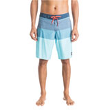 Quiksilver Everyday Blocked Board Shorts