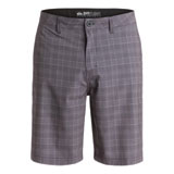 Quiksilver Everyday Neolithic Amphibian Walk Shorts