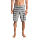 Quiksilver Harvest Board Shorts