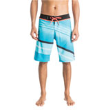 Quiksilver Inclined Board Shorts