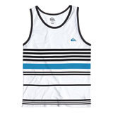 Quiksilver Youngblood Tank