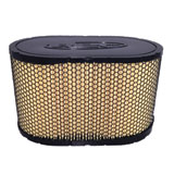 R2C Performance Replacement Air Filter for Filter System