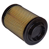 R2C Performance Extreme Series Air Filter