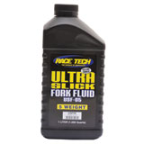 Race Tech Ultra Slick Fork Fluid