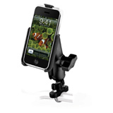 Ram Mounts Ram U-Bolt Mount For Apple iPhone