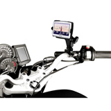 Ram Mounts Ram U-Bolt Mount For TomTom XL 300 Series GPS