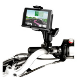 Ram Mounts Ram U-Bolt Mount For Garmin nuvi® 3700