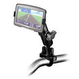 Ram Mounts Ram U-Bolt Mount For TomTom XXL