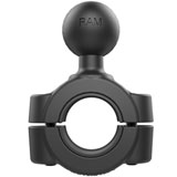 "Ram Mounts Ram Torque Handlebar/Rail Base with 1"" Ball"