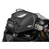Rapid Transit Commuter Expandable Tank/Tail Bag