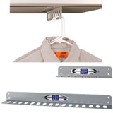 RB Components Universal Hanger