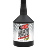 Red Line Gear Oil With ShockProof