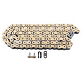 Regina 520 RX3 Series Chain