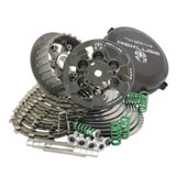 Rekluse Core Manual Torq-Drive Clutch