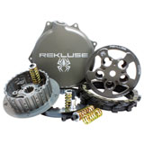 Rekluse Core Manual TorqDrive Clutch