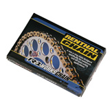 Renthal 428 R-1 Works Chain