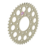 Renthal Ultralight Street 525 Rear Sprockets